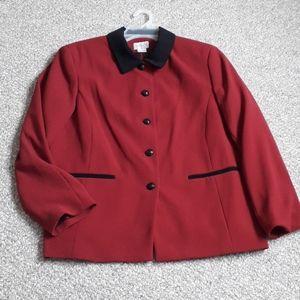 Koret Blazer Jacket